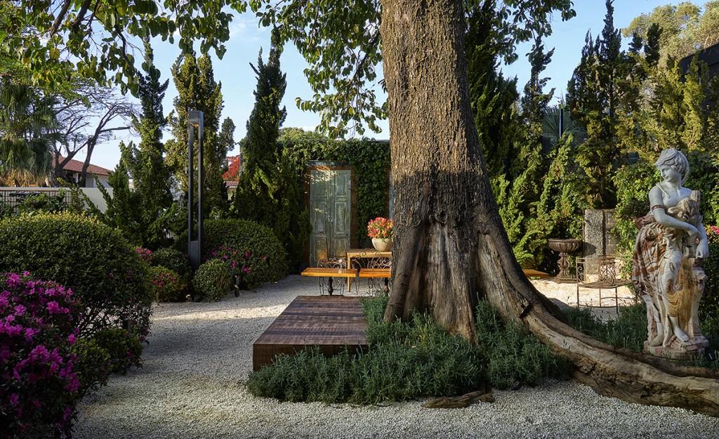 Wine Garden__JBF1857