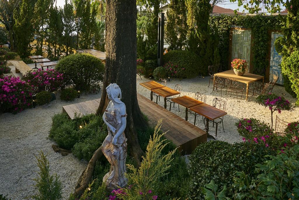Wine Garden__JBF1863